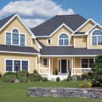 Krem Vinyl Siding Color Combinations 150x150 The Thing That You Should Consider Before Choose Vinyl Siding Colors