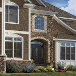 Northwoods Vinyl Siding Colors 150x150 The Thing That You Should Consider Before Choose Vinyl Siding Colors