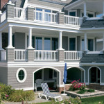 grey Vinyl Siding Colors 150x150 The Thing That You Should Consider Before Choose Vinyl Siding Colors