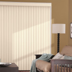 vertical Vinyl Window Blinds1 150x150 Vinyl Window Blinds As Excellent Choice for Window