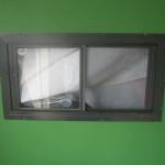 Aluminum Deer Blind Windows 150x150 Overall About Deer Blind Windows