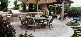 How to Create Patio Design Ideas