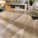 Dream Room Ideas with Tarkett Laminate 150x150 Think More About Dream Room with Tarkett