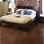 Dream Room With Beautiful Trakett Design 150x150 Think More About Dream Room with Tarkett