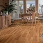 Dream Room With Fiber Floor Trakett 150x150 Think More About Dream Room with Tarkett