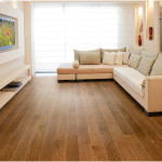 Dream Room With Trakett Flooring Vinyl 150x150 Think More About Dream Room with Tarkett