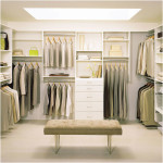 Exciting Walk In Wardrobes Closet Ideas 150x150 Creating Exciting Walk In Wardrobes