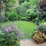 Flower Gardening in limeted Spaces 150x150 How to Gardening in Small Spaces
