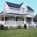 Folk Victorian Built With Vinyl Siding Institute 150x150 Better To Find The Affordable Vinyl Siding Institute