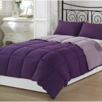 Girls Twin Bedding Sets With Purple Pillows And White Mattress 150x150 Getting The Most Wonderful Girls Twin Bedding Sets