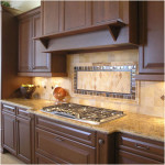 Kitchen Stone Tile Countertops Design 150x150 The Wonderful Stone Countertop Design