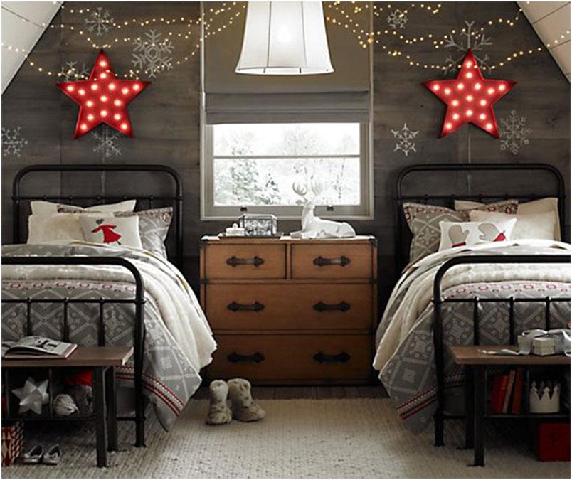 Millbrook Twin Iron Beds Frame Design Choosing the Best Twin Iron Beds