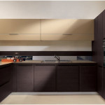 Minimalist Modern Italian Kitchen Designs Ideas 150x150 Everything That You Should Know About Modern Italian Kitchen Designs
