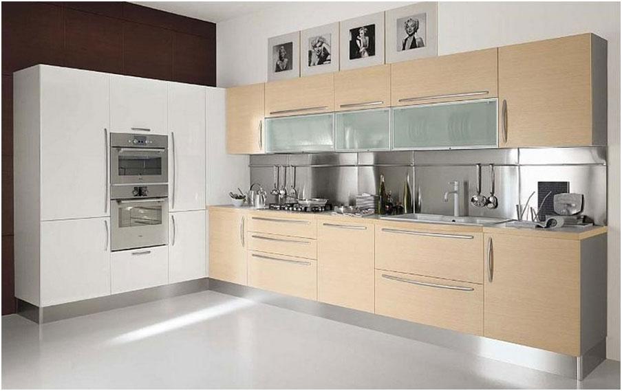 small kitchen hutch cabinets interior design ideas