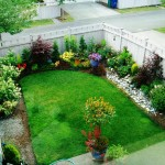 Small Space Gardening Ideas 150x150 How to Gardening in Small Spaces