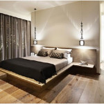 Tarkett Fiberfloor Design for Dream Room