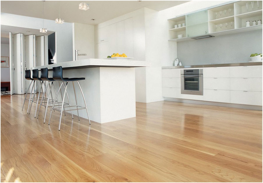 Laminate flooring ideas how to clean laminate wood for Laminate flooring choices
