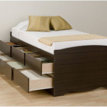 Twin Platform Bed Frame with Storage 150x150 Looking For The Proper Twin Xl Bed Frames