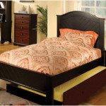 Wood Twin Xl Bed Frame Design 150x150 Looking For The Proper Twin Xl Bed Frames