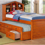 Wooden Twin Xl Bed Frame with Drawers 150x150 Looking For The Proper Twin Xl Bed Frames