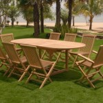 outdoor teak furniture gold coast 150x150 Knowing About The Discount Teak Furniture
