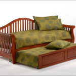 queen size futon mattress 150x150 Take The Best Idea in Choosing Queen Size Futon Mattress