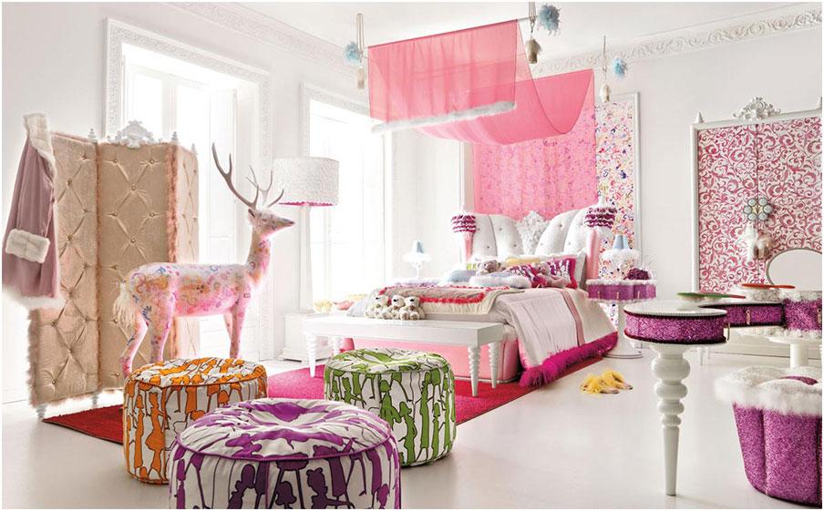 Inspiring Beautiful Teenagers Rooms Design Ideas Inspiring Teenagers Rooms Design Ideas