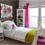 Inspiring Brown And White Teenagers Rooms Decorating Design 150x150 Inspiring Teenagers Rooms Design Ideas