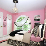 Inspiring Small Teenagers Rooms Design Ideas 150x150 Inspiring Teenagers Rooms Design Ideas