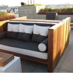 Luxurious Décor Replacement Cushions For Outdoor 150x150 Take The Luxurious Décor Replacement