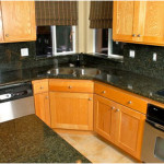 Undermount Corner Kitchen Sink Ideas 150x150 Choosing The Best Corner Kitchen Sink