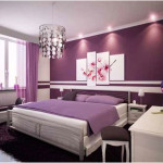 luxury Inspiring Teenagers Rooms Decorating Ideas