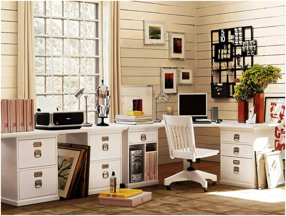 Elegant Home Work Decor Ideas How to Arrange Mood for Your Home Décor Work