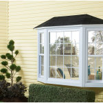 Home Exterior windows Improvement for Efficient Energy 150x150 Your Home Exterior Improvement for Efficient Energy