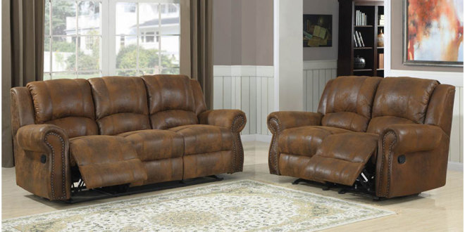 Choosing Long Lasting Double Recliner Chair