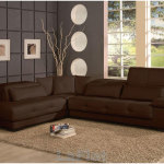 Minimalist Brown Interiors Living Room 150x150 The Brown Interiors Drawing Room Idea