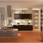 Planning Home Decoration Project For Modern French Kitchen 150x150 The Importance and Benefits of Planning Home Decoration Project