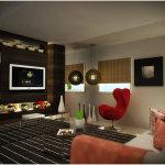Planning a Home Décor Living Room Interiors 150x150 Elements to Consider when Planning a Home Décor