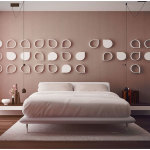 Brown Teen Bedroom Paint Colors Design