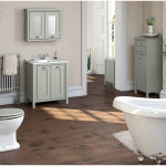 Combining Traditional and Modern Bathroom Furniture 150x150 Combining Traditional and Modern Furniture to Decorate your House