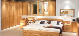 Decorating Your Bedroom to Make You Feel More Comfortable