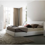 Comfortable Small Bedroom Decorating Ideas 150x150 Decorating Your Bedroom to Make You Feel More Comfortable