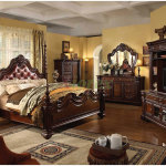 Home Decor Traditional Bedroom Furniture Design Ideas 150x150 Best Design Ideas for your Home Décor with Traditional and Modern Furniture
