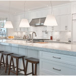 Modern Kitchen Makeover Ideas On A Budget 150x150 Makeover Ideas for Your Lovely Kitchen