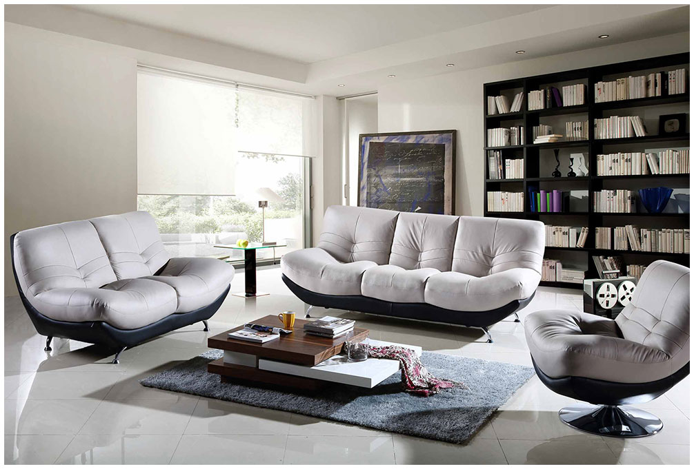 Contemporary Living Room Furniture Set Ideas What Are the Differences between Traditional and Contemporary Furniture?