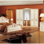 Traditional Bedroom Furniture Set Ideas 150x150 What Are the Differences between Traditional and Contemporary Furniture?