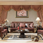 Traditional Living Room Furniture Ideas 150x150 What Are the Differences between Traditional and Contemporary Furniture?