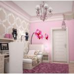Wonderful Lovely Bedroom Decor Ideas For Teenager Girl