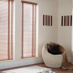 vinyl window blinds