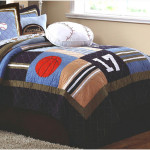 Boys Comforter Sets Twin Beds